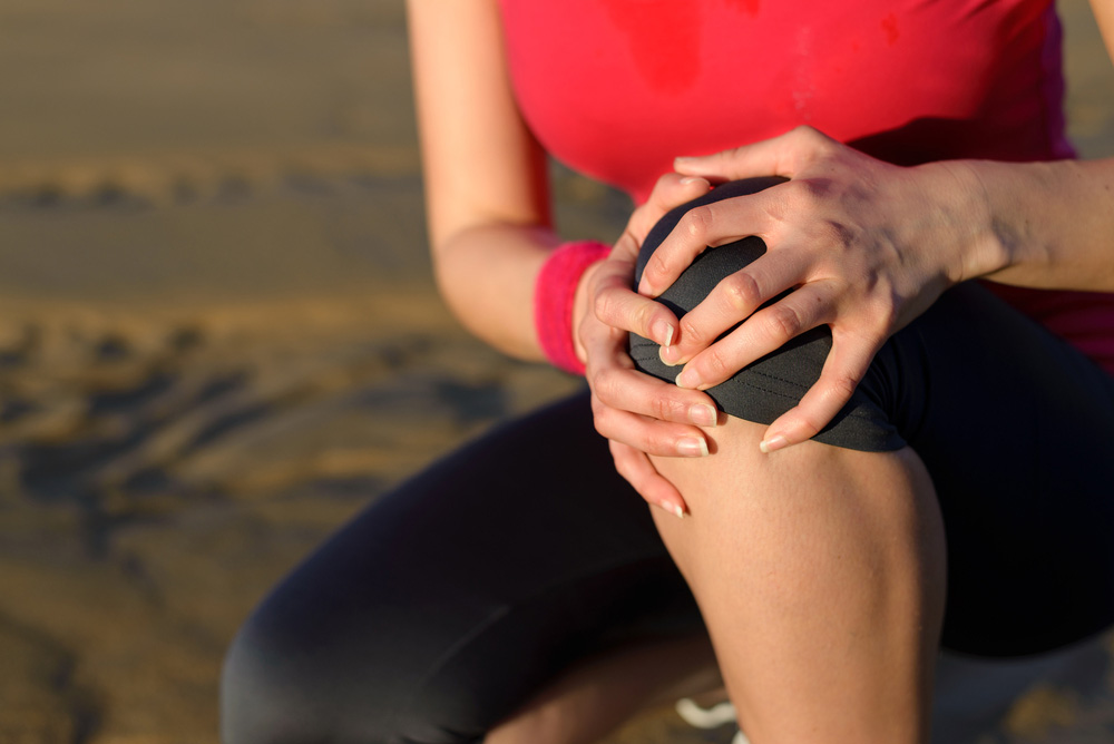 4 Joint- Pain Myths Debunked!