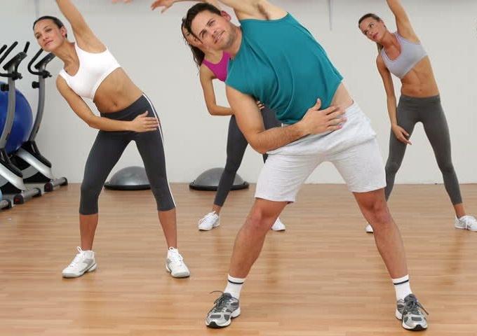 replace-aerobics