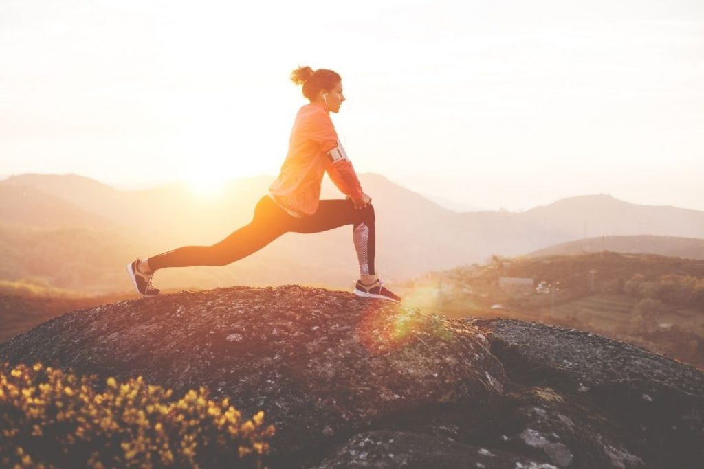 6 Best Exercises for Rheumatoid Arthritis Pain