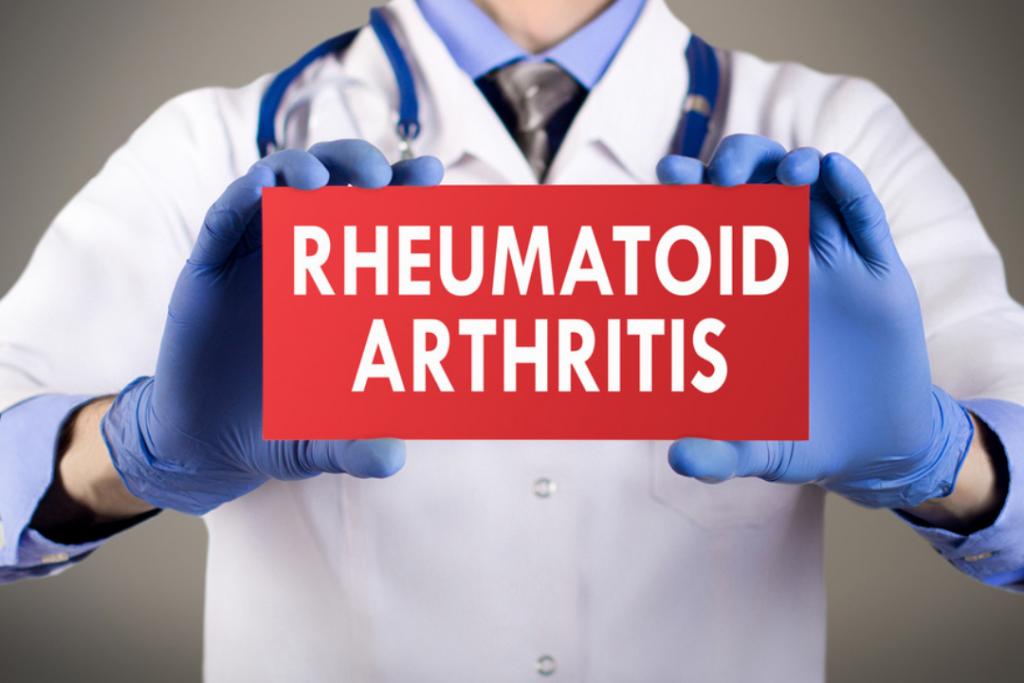 Can You Be Cured of Rheumatoid Arthritis?